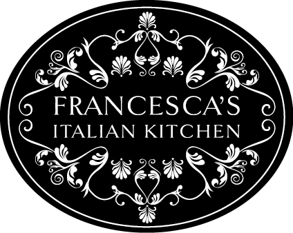 Francesca's Italian Kitchen Wanaka